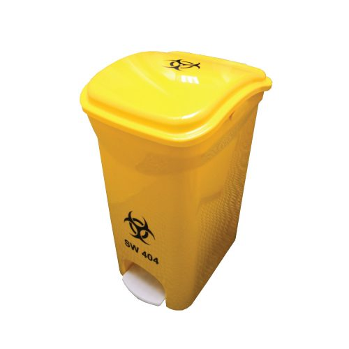 Clinical Waste Bin Pedal